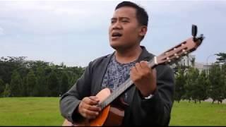 Download Mp3 Dinda Dimana  Cover  By Asep Suntara