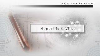 Hepatitis C: CDC Viral Hepatitis Serology Training
