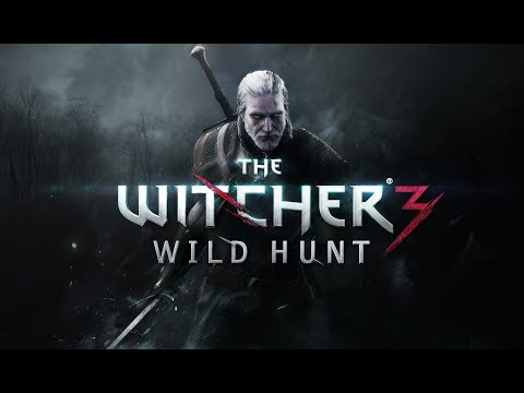 The Witcher 3 Playthrough Part 2 Interactive Livestreamer And Chatroom