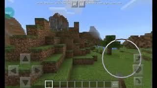 Como ter um command block no minecraft