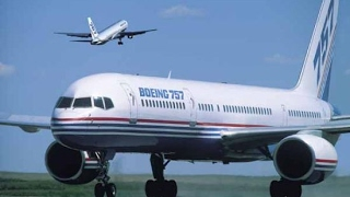 William BOEING - AVIATION History of BOEING - Aviation Documentary