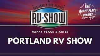 Portlandrvshow - Жүктеу