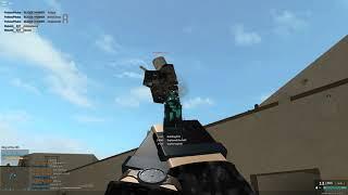 LEGENDARY SKIN! TRIPLE SLEDGEHAMMER GOTT!! | ROBLOX - Phantom kräfte (CAN'T TOUCH THIS!?)