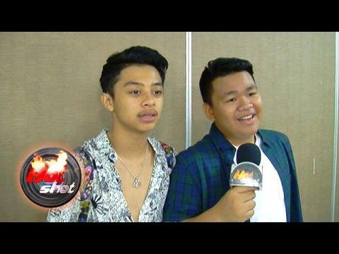 Ditinggal Iqbaal, Kiki-Bastian Akan Bentuk Boyband Baru? - Hot Shot 27 Agustus 2016