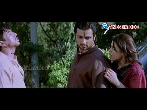 Ashok Movie Parts 4/14 - Jr. NTR, Sameera...