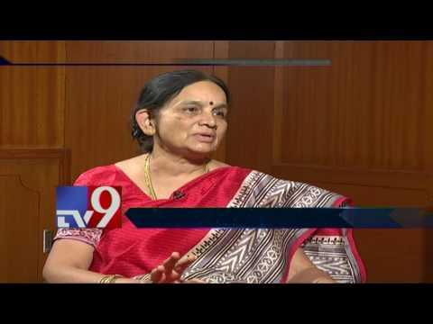 Delhi Public School Specialities - City Lights - TV9