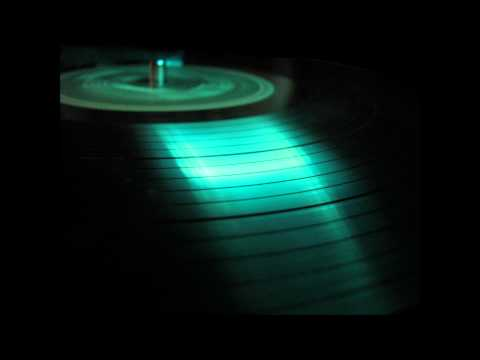 DJ T-1000 @ Radio Nova (Novamix)
