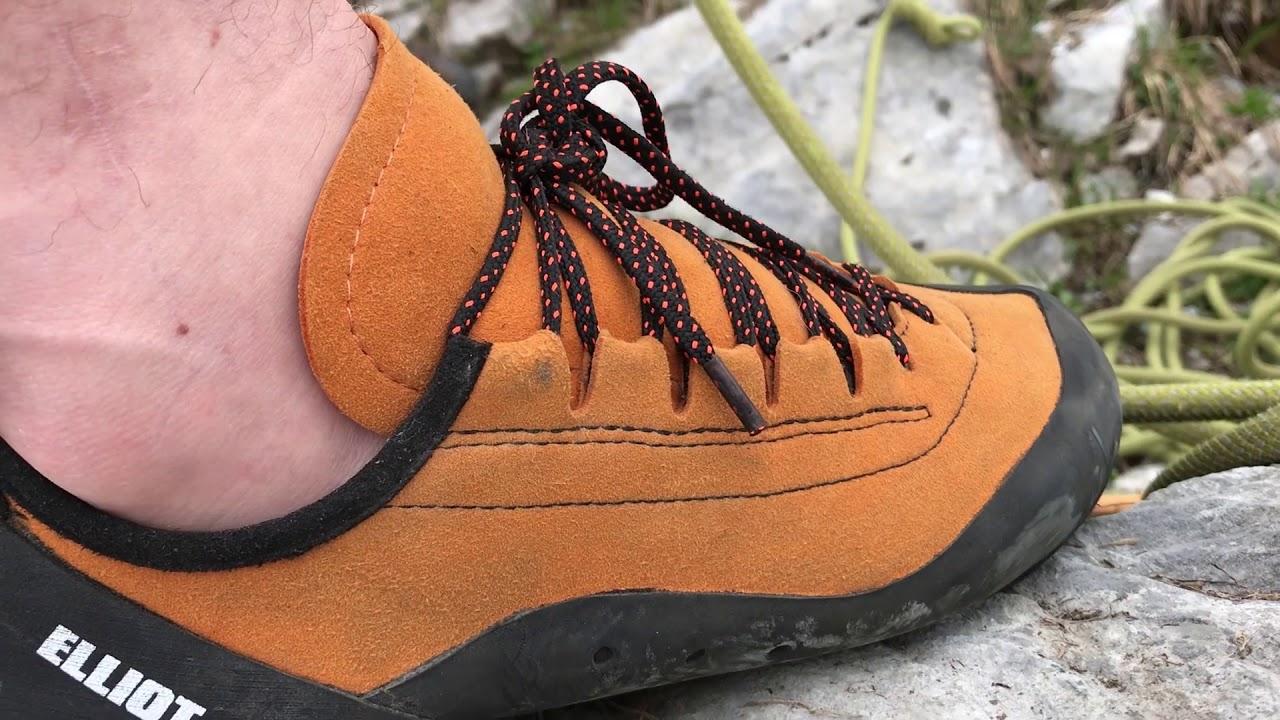 Kletterausrüstung Globetrotter : Kaufberatung klettern mit pesche: so findest du deine passende