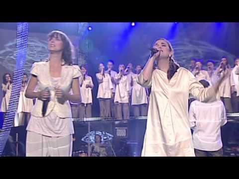 """TGD & Natalia Niemen - """"Czekam chwili"""""""