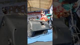 ADELLA - Ojo nguber welase - live MOJOPARON Rembang Pasuruan