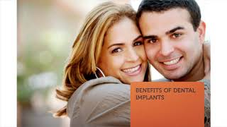 Full Dental Implants in San Leandro CA | Floresta Plaza Dental