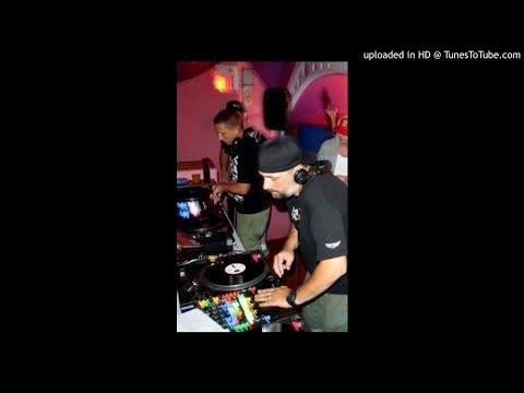 DJ Furious & DJ Close -Education Sessions -DnB Mix With Beenie Man, Capleton, Eek A Mouse