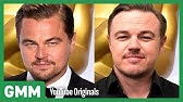 Celebrity Lookalike Guessing Game