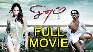 ananthapurathu veedu full movie part 2
