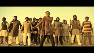 Kick 2 new Trailer - Ravi Teja, Rakul Preet Singh