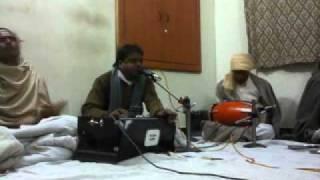 Ashok Gupta 3203 213