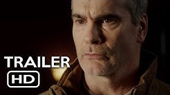 He Never Died Official Trailer #1 (2015) Henry Rollins, Booboo Stewart Horror Comedy Movie HD