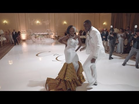african-wedding-video-(best-entrance)
