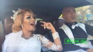 عروسی ایرانی...Iranian wedding ...زفاف الإيراني ...