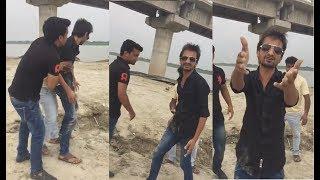 Nagarpalika Bhai Bhai Bhai Meme Compilation | Shahid Alvi Part 2