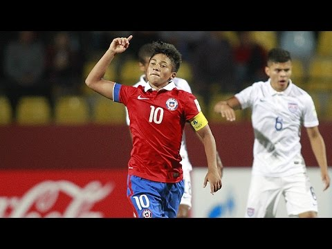 Arsenal Give Trial To The New ALEXIS!!! | AFTV Transfer Daily