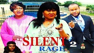 silent rage season 2 2016 latest nigerian nollywood movie
