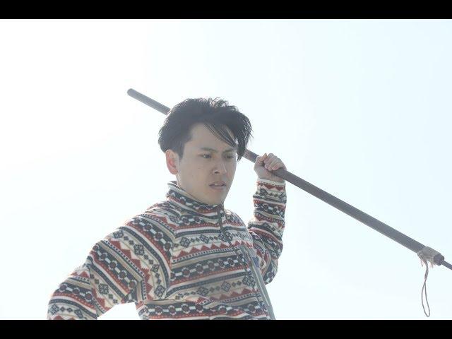 『ウタモノガタリ-CINEMA FIGHTERS project-』「幻光の果て」予告編