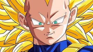 Top 10 Facts you probably didn't know about Dragon Ball Z