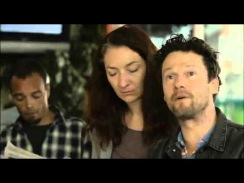 LOUISE WIMMER  2012 FILM ENTIER