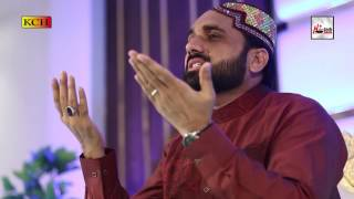 MEIN TALIYAN NABI DIYAN - QARI SHAHID MEHMOOD QADRI - OFFICIAL HD VIDEO - HI-TECH ISLAMIC