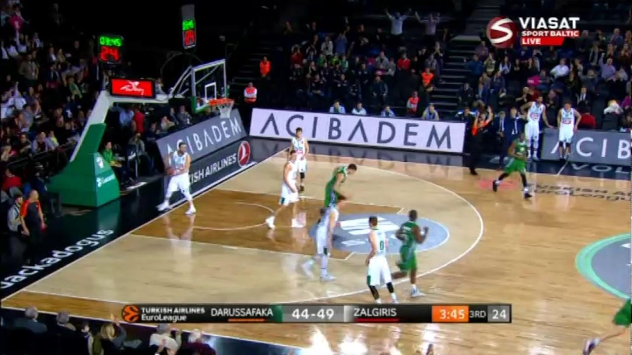 vlc record 2017 01 27 21h07m56s Viasat Sport Baltics