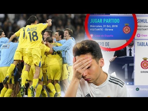 Chelsea Vs Barcelona Live Stream Mama Hd