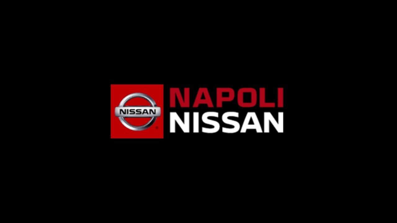 Napoli Nissan Radio Ad