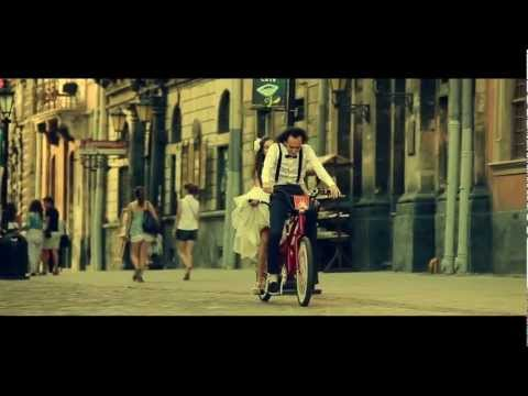 Just Lviv It! - Львів - місто для закоханих