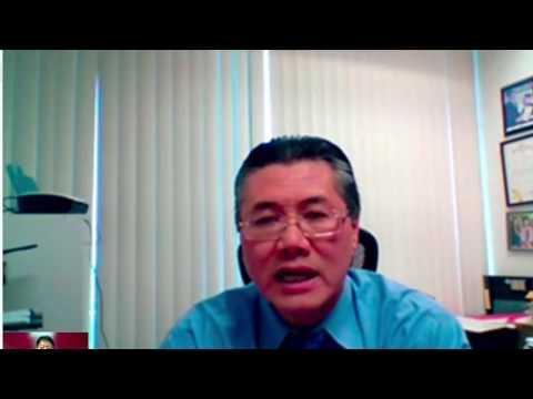 Status Sekarang untuk visa ke Amerika oleh Jason Lie, Pengacara di Amerika