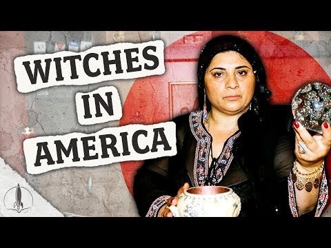 Roma In America: Why Europe's Most Discriminated Group Is Coming To The US...