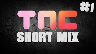 [Copyright Free] - Short Mix - 1# (DLs in Desc.)