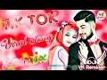 Haare Haare Haare Remix||Hum To Dil Se Haare||Best Hindi Remix||Cute College Love ❤ Story||Dj Vikas