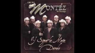 Te Voy A Esperar ____ Montez De Durango (Canta Beto Terrazas) YouTube Videos