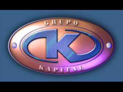 KAPITAL CD 1 SESION HOUSE