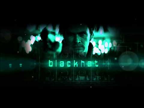 Antony and the Johnsons - Knocking on Heaven's door (Blackhat Trailer Soundtrack)
