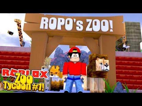 zoo simulator codes roblox