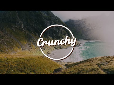 Big Z - Fool For You (ft. Jackson Breit)