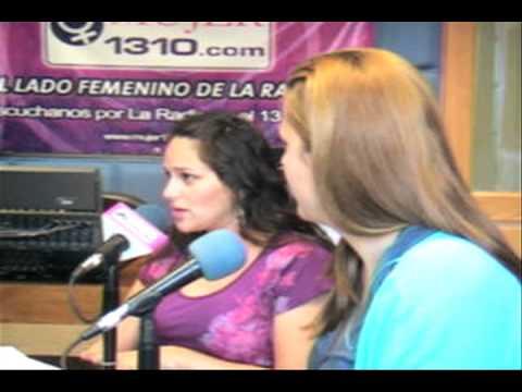 Download SEXUALIDAD EN EL EMBARAZO - BABY PLANNER TV