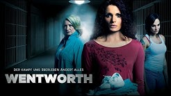 Wentworth -  Staffel1, Trailer Deutsch