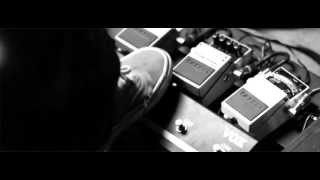 "Something Like Seduction - ""Inhale The Fumes"" (Music Video)"