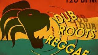 JAH LLOYD & BONGO HERMAN - AFRICAN DRUMS