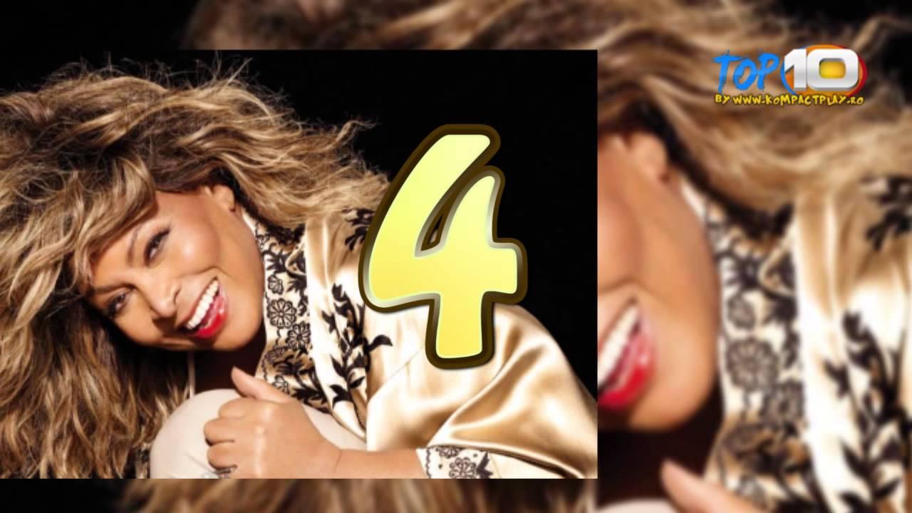 Top 10 cantarete din lume