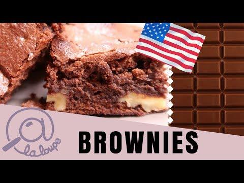recette-brownies-rapide-et-facile-#5