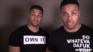 How To Get A Girl Interested @Hodgetwins